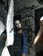 The Purge (2015) Scareactor 1
