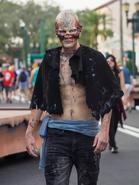 Festival Of The Deadliest Scareactor 96