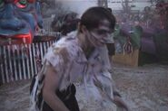 Midway of the Bizarre Scareactor 1