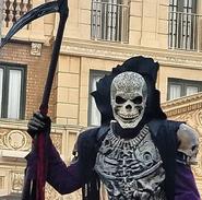 The Bone Reaper 3