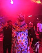Fatso the Clown 14