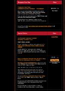 HHN 2005 Website 24