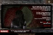HHN 2008 Website 1