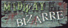 Midway of the Bizarre 2001 Logo.png