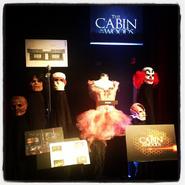 Screenshot 2020-05-23 Halloween Horror Nights ( horrornightsorl) • Instagram photos and videos(5)