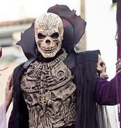 The Bone Reaper 4