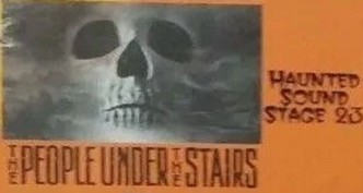 The People Under The Stairs Logo 2.png