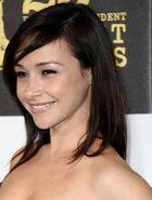 Danielle Harris 1