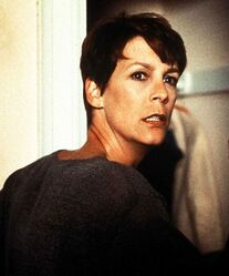 Halloween H20 20 Years Later - Laurie Strode - 1998.jpg