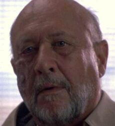 Sam Loomis (4-6).jpg