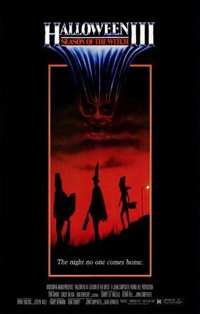 Halloween III poster.jpg