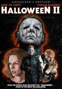 Halloween II Collector's Edition.jpg