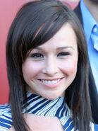 Danielle Harris 7