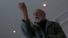 Halloween 6 Samuel Loomis.png