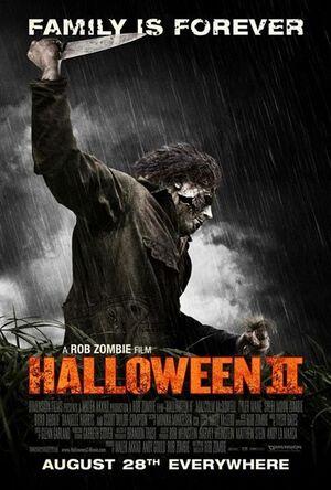 Halloween II 2009.jpg