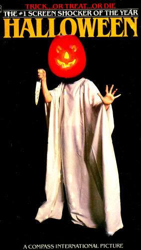 Halloween Novel.jpg