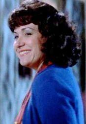 Marge Guttman.jpg
