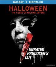 Halloween 6 Producer's Cut Blu-Ray.jpg