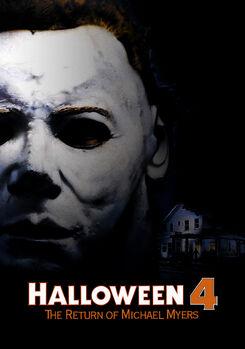 Halloween 4 The Return of Michael Myers Poster.jpeg