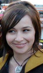 Annie Brackett 2007 timeline.jpg