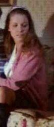Halloween 1978 Judith Myers.jpg