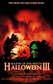 Halloween III Season of the Witch.jpg