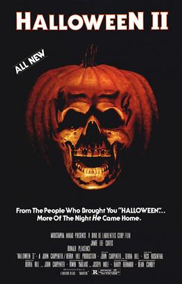 Halloween II 1981.png