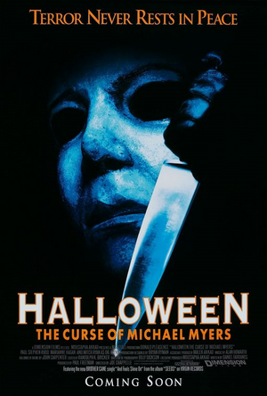 Halloween The Curse of Michael Myers.png