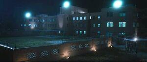 Smith's Grove Sanitarium.jpg