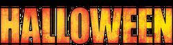 Hallowen.png