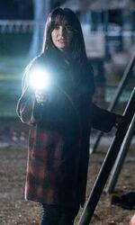 Lindsey Wallace Halloween Kills.jpg
