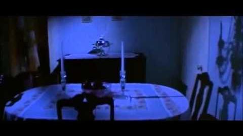 Judith_myers_(halloween_1978)_dead_scene