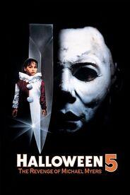 Halloween 5 Poster.jpeg