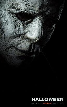 Halloween 2018 movie poster.jpg