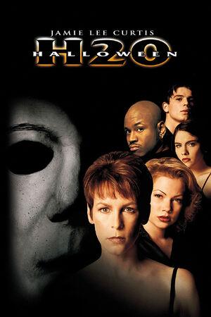 Halloween H20 Twenty Years Later poster.jpg