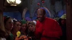 Casper Halloween Party.Casper Film Halloween Specials Wiki Fandom
