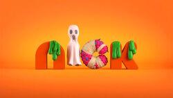 Nickelodeon Halloween logo 2017.jpg