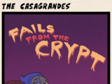 Fails From the Crypt