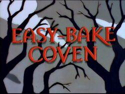Easy-Bake Coven.jpg