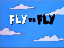 Fly vs. Fly.jpg