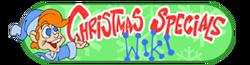 Christmas Specials Wiki-wordmark.png