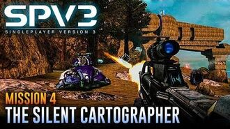 Halo_CE_(SPV3.2)_-_Walkthrough_-_Mission_4-_THE_SILENT_CARTOGRAPHER