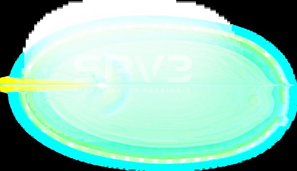 SPV3 Logo-WithLensFlare.png