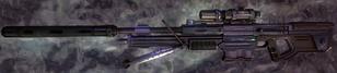 SRS99C-S2 AM/S