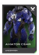 Aviator-Csar-A