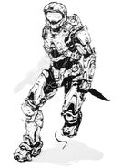 H4 early Spartan