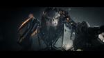 HW2 Cinematic-OfficialTrailer35