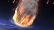 Orbit Descend