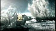 Halo 3 TV Ad