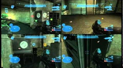 Halo_Reach_4_Player_Splitscreen_Co-op_Glitch_Tutorial